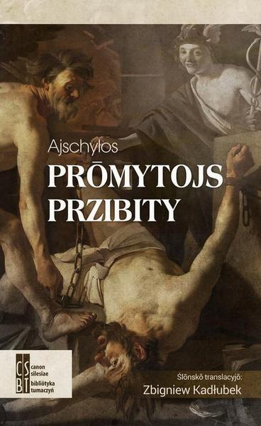 Prōmytojs przibity