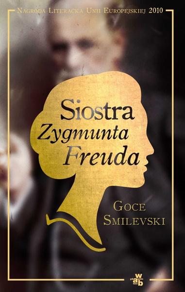 Siostra Zygmunta Freuda