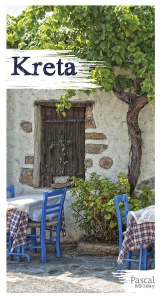Kreta Pascal Holiday