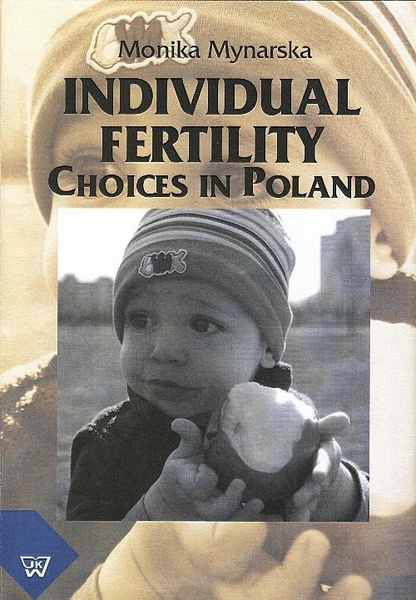 Individual Fertility Choices in Poland