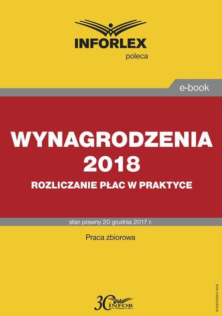 Wydatki na badania lekarskie pracowników - rozliczanie podatkowe i składkowe oraz ewidencja rachunkowa - Paweł Muż,Tomasz Krywan,Agata Pinzuł