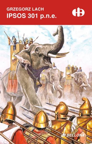 Ipsos 301 r. p.n.e.