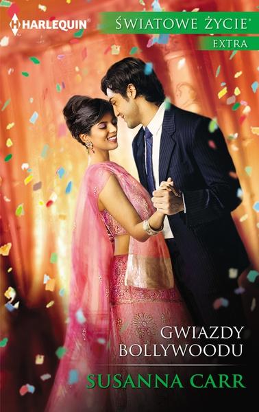 Gwiazdy Bollywoodu