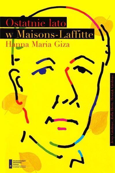 Ostatnie lato w Maisons-Laffitte