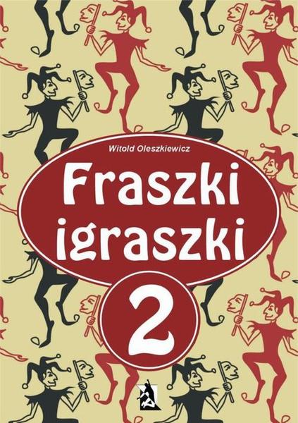 Fraszki igraszki 2