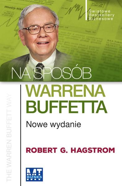 Na sposób Warrena Buffeta