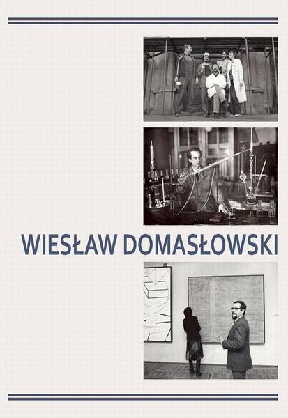 Wiesław Domasłowski