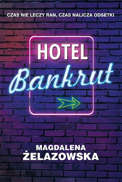 Hotel Bankrut