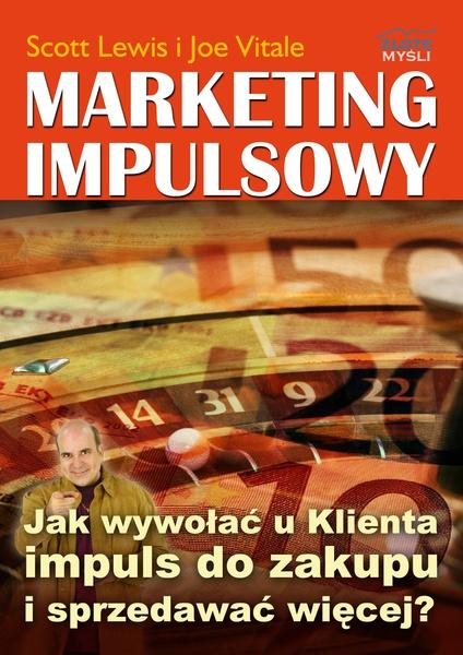 Marketing impulsowy