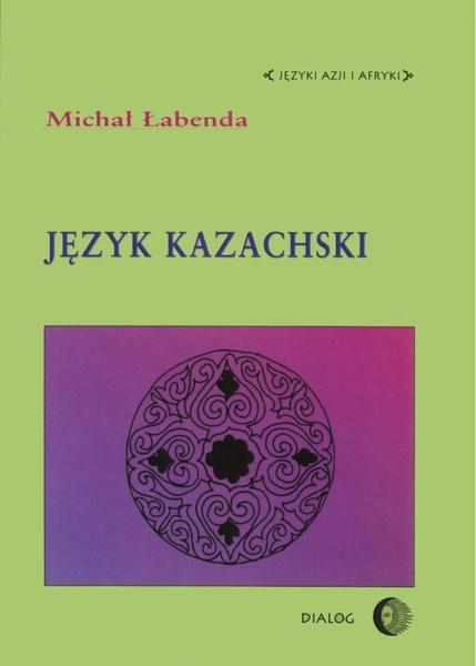 Język kazachski