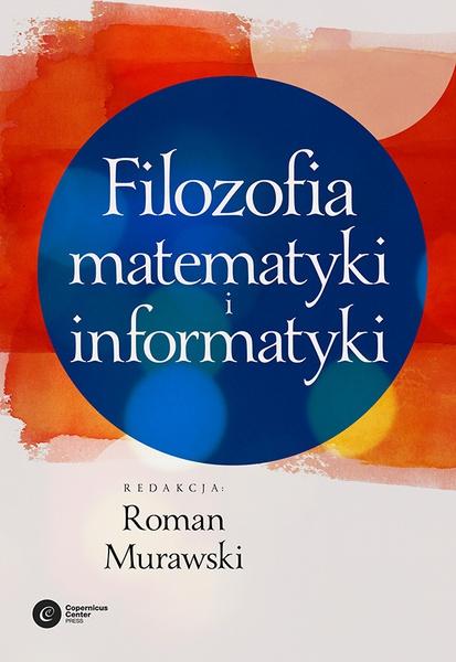 Filozofia matematyki i informatyki