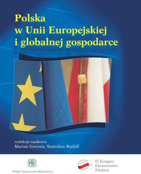 Polska w UE i globalnej gospodarce