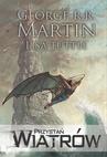 ebook Przystań Wiatrów - George R.R. Martin,Lisa Tuttle