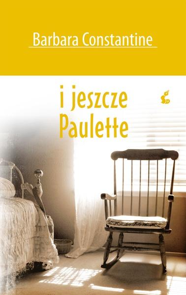 I jeszcze Paulette