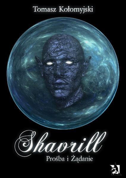 Shavrill - Prośba i Żądanie