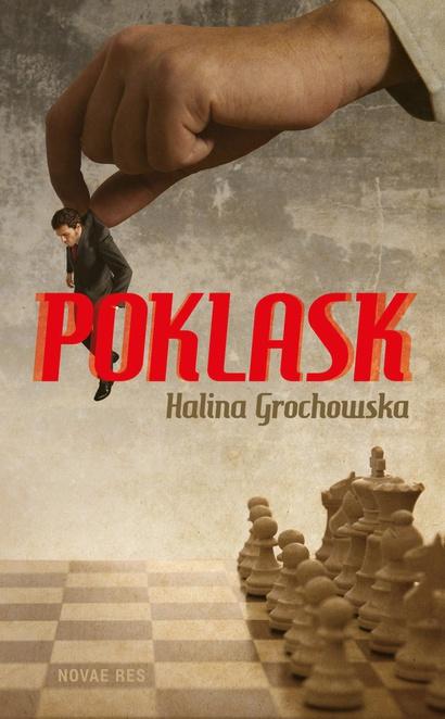 Poklask - Halina Grochowska