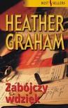 ebook Zabójczy wdzięk - Heather Graham