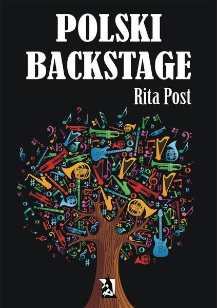 Polski backstage