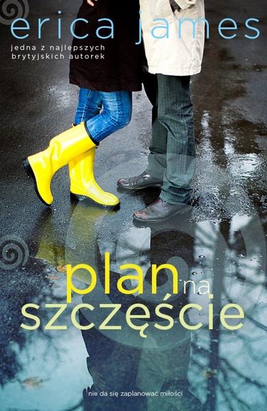 Plan na szczęście