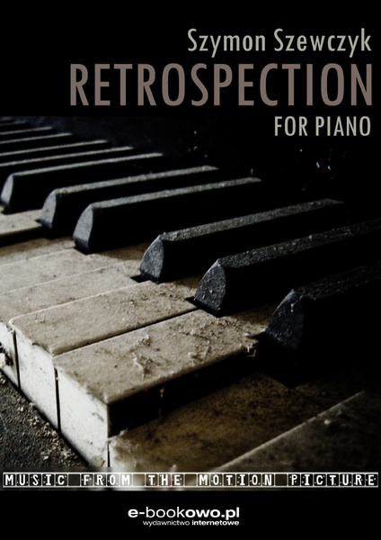 Retrospection