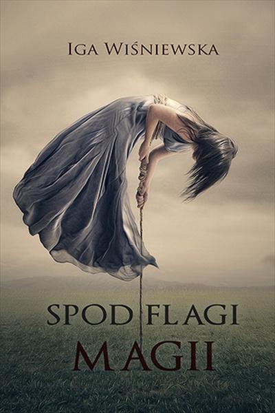 Spod flagi magii