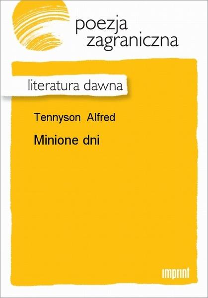 Minione Dni