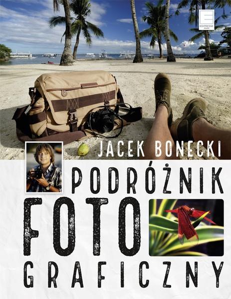 Podróżnik fotograficzny