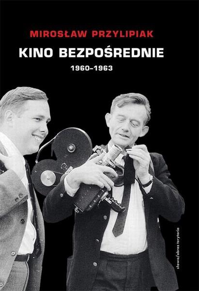 Kino bezpośrednie (1960 - 1963)