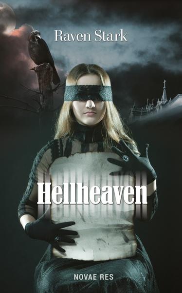 Hellheaven