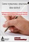 ebook Wypracowania  Kazimierz Przerwa Tetmajer - wybrane wiersze - Opracowanie zbiorowe