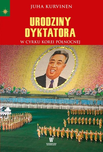 Urodziny dyktatora