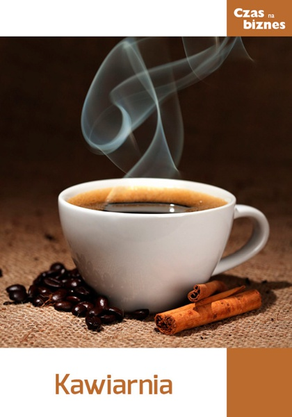 Kawiarnia