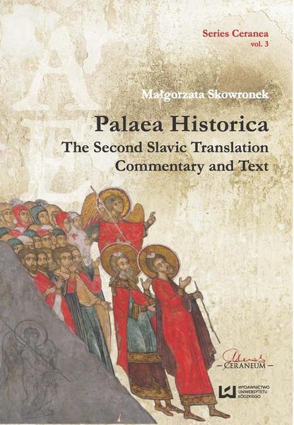 Palaea Historica