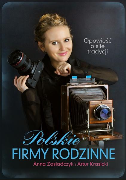 Polskie firmy rodzinne