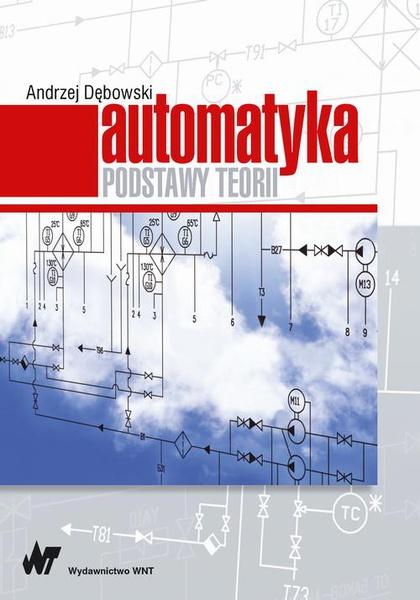 Automatyka. Podstawy teorii