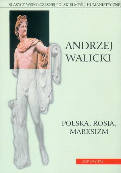 Polska Rosja Marksizm
