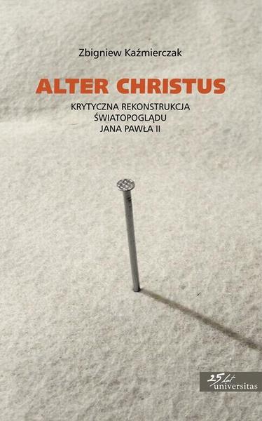 Alter Christus