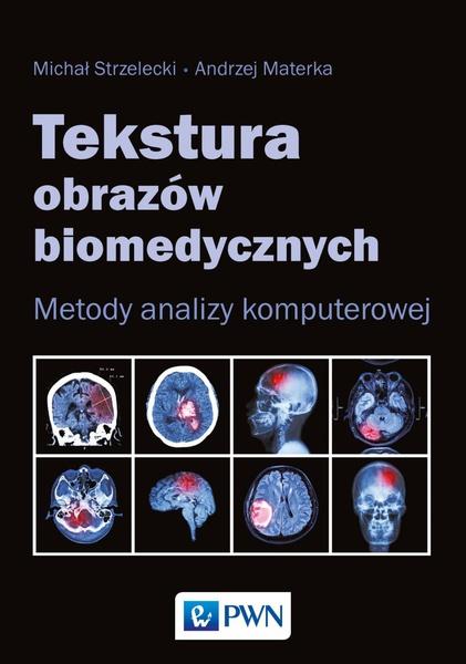Tekstura obrazów biomedycznych