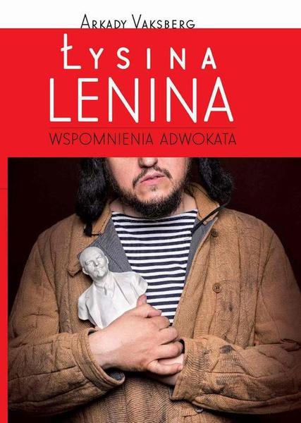 Łysina Lenina