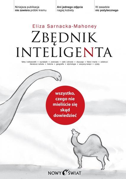 Zbędnik inteligenta