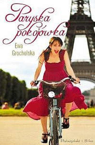 Paryska pokojówka