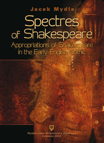 Spectres of Shakespeare