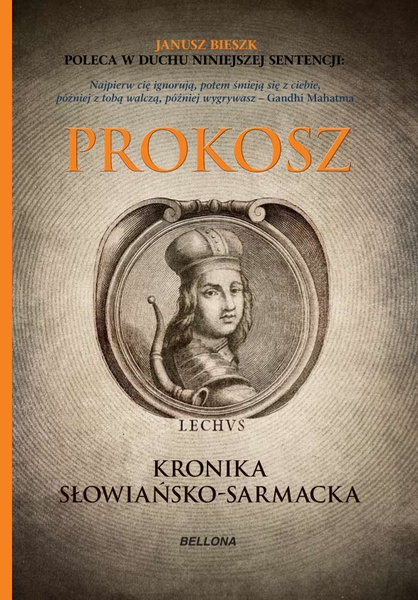 Kronika Słowiańsko-Sarmacka
