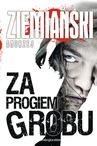 ebook Za progiem grobu - Andrzej Ziemiański
