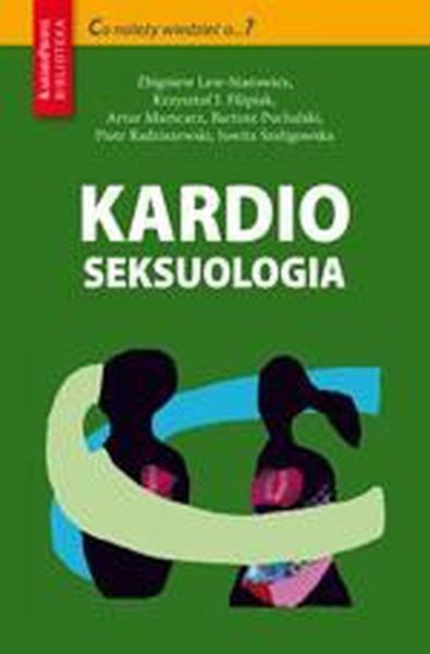 Kardioseksuologia