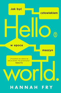 ebook Hello world