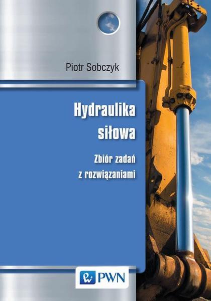 Hydraulika siłowa