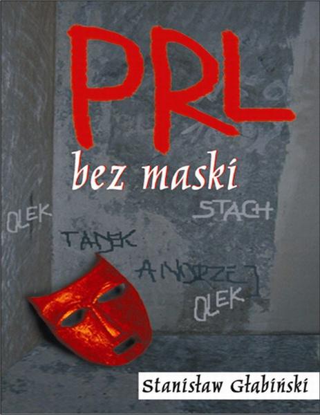 PRL bez maski