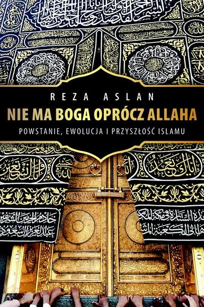 Nie ma Boga oprócz Allaha