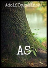 ebook As. - Adolf Dygasiński